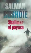 Cover of: Shalimar El Payaso / Shalimar the Clown