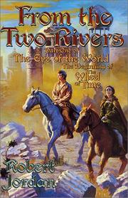 Cover of: From the Two Rivers