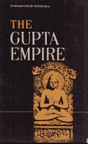 Cover of: The Gupta Empire