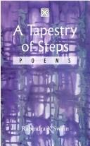 Cover of: A Tapestry of Steps