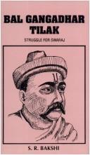 Bal Gangadhar Tilak: Struggle for Swaraj