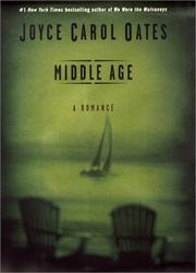 Cover of: Middle Age: A Romance