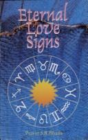 Cover of: Eternal Love Signs by P.S. Bhatia