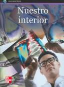 Cover of: Nuestro interior/Our inside story