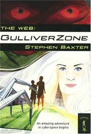 Cover of: The Web: Gulliverzone