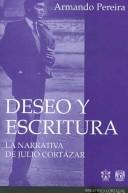 Cover of: Deseo Y Escritura/ Desire and Writings