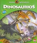 Cover of: Dinosaurios