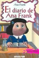 Cover of: El Diario De Ana Frank