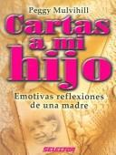 Cover of: Cartas a Mi Hijo
