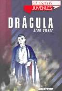 Cover of: Dracula (Cuentos Juveniles)