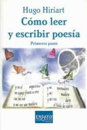 Cover of: Como Leer Y Escribir Poesia/How to Read and Write Poetry