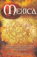 Cover of: Mexica