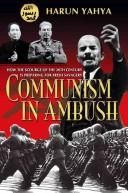 Cover of: Communism In Ambush (1/1)