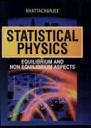 Cover of: Statistical Physics
