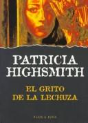Cover of: El Grito de La Lechuza