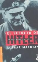 Cover of: El Secreto De Hitler