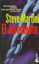 Cover of: El Juramento