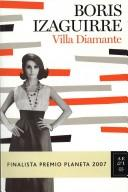Cover of: Villa Diamante/ Diamond Village