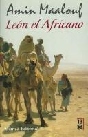 Cover of: Leon El Africano/ Leon the African (13/20)