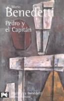 Cover of: Pedro y al Capitán