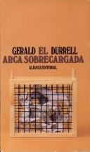 Cover of: El Arca Sobrecargada