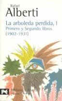Cover of: La arboleda perdida, 1