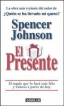 Cover of: El Presente