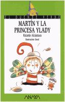 Cover of: Martin Y La Princesa Y Lady