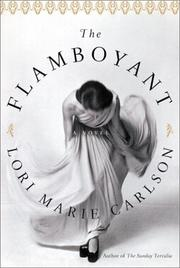Cover of: The Flamboyant