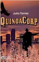 Cover of: Quinoacorp