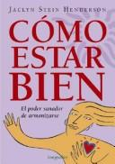 Cover of: Como Estar Bien