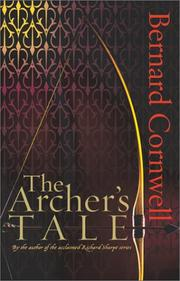 Cover of: The archer's tale