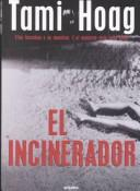 Cover of: El incierador