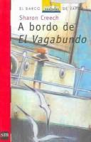 Cover of: A bordo de El Vagabundo