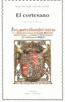 Cover of: El Cortesano / The Coutier