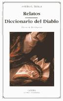 Cover of: Relatos-Diccionario del diablo/Tales of Soldiers and Civilians (In the Midst of Life) Can Such Things Be? The Devil's Dictionary