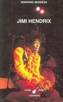 Cover of: Jimi Hendrix (Rock/Pop)
