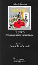 Cover of: El Pisito