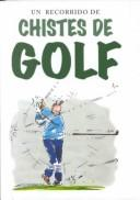 Cover of: Un recorrido de chistes de golf