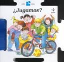 Cover of: Jugamos?