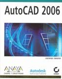 Cover of: Autocad 2006