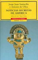 Cover of: La Florida Del Inca/the Florid Of The Inca
