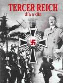 Cover of: Tercer Reich