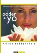Cover of: El Poder Del Yo/ The Potent Self