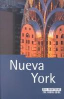Cover of: Sin Fronteras Nueva York