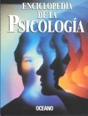 Cover of: Enciclopedia De LA Psicologia by
