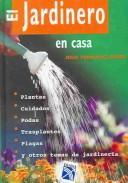 Cover of: El jardinero en casa