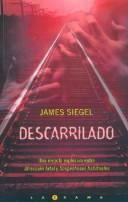 Cover of: Descarrilado