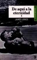 Cover of: De Aqui a La Eternidad/ from Here to Eternity