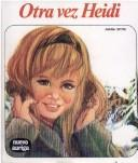 Cover of: Otra Vez Heidi